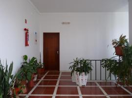 Residencial o Bras