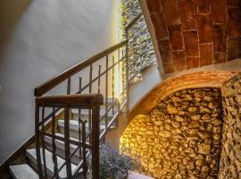 Apartaments Cal Xic, Bellver de Cerdanya