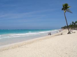 Apartamento White Sands Punta Cana