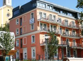 Hotel Grazerhof