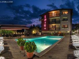 Enira Spa Hotel, Velingrad