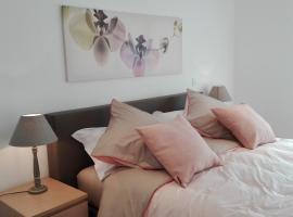 Appartement Danielle