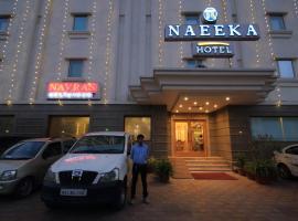Hotel Naeeka
