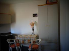 Appartamento Rosy