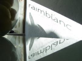Hotel Raimblanc