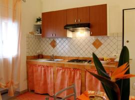 Casa Bussana, Bussana Nuova