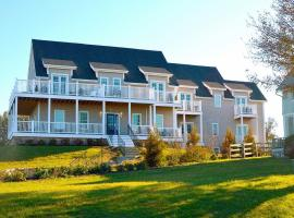 Most Booked Hotels In Block Island The Past Month