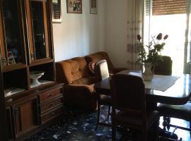 Appartamento Via Verdi, San Piero in Bagno