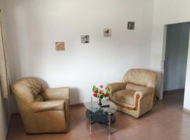 Appartements Lome Marie Antoinette