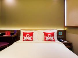 ZEN Rooms Joo Chiat