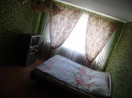 Vishnevets, Grodno (Zhukevichi yakınında)