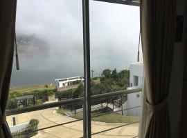 Bella Lago Resort, Calima