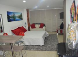 Apartment Laureles