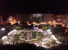 La Terrazza di Carola B&B, Lecce