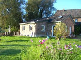 Maison Marguerite