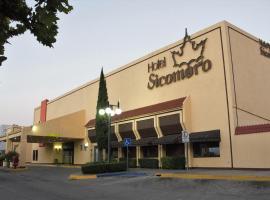 Hotel Sicomoro