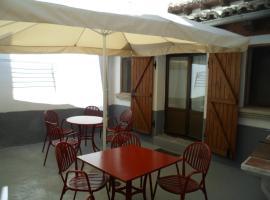 Ang 10 Best Holiday Home sa Navarre, Spain   Booking.com