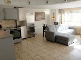 Pierres Holiday-Business Apartment