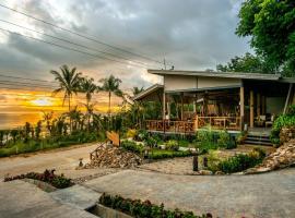 Koh Yao Yai Hillside Resort, Ko Yao Yai
