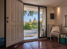 Assisi Charme