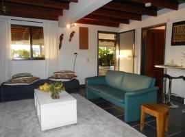 Palm Village 134