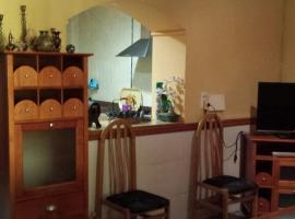 Casa Tipica el Rincon, Jumilla