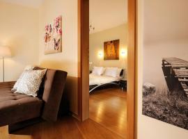 Apartament For You Krakow
