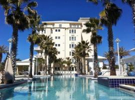 Carillon Beach Resort Inn by Wyndham Vacation Rentals