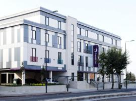 Premier Inn London Eltham, Eltham