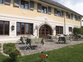 Landgasthof Mayr, Sankt Ulrich bei Steyr