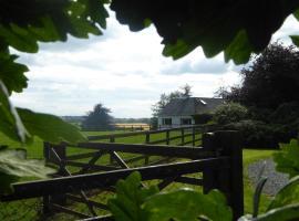 Broadacre Farm, Stabannan (рядом с городом Ardee)