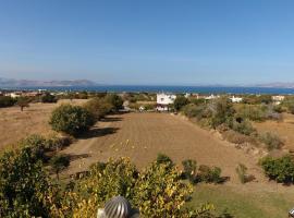 Stone Cottage, Kos