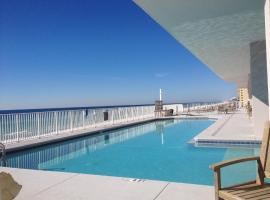 Most Booked Hotels In Perdido Key The Past Month