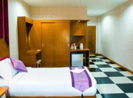 Jing Lone Hotel