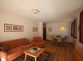 Appartement Alpenblick by Schladming-Appartements, Schladming