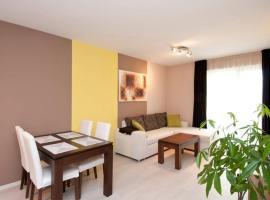 Sofia Top Apartments, Sofya (Kostinbrod yakınında)