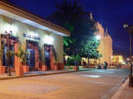 Hotel Libano