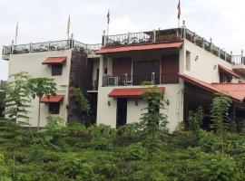 Manikgoda Tea Paradise, Matugama