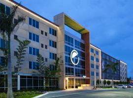 Element by Westin Miami International Airport