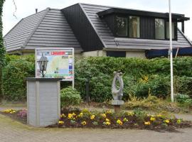 Park De Haeghehorst