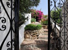 Holiday home Casa Pippa