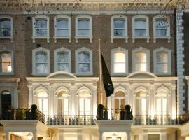 The 10 Best Apartments In London Uk Booking Com