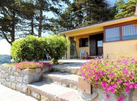 Holiday home Palazzuolo Sul Senio 2, Salecchio