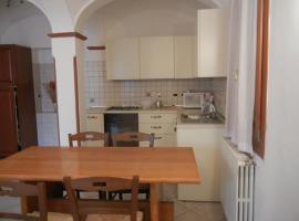 casa vacanza Cicogna, San Lazzaro di Savena