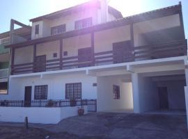 Pousada Casa Do Tato, Balneario Barra do Sul