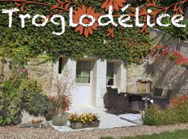 Les 6 Meilleurs Hôtels à proximité de: Château d\'Azay-le-Rideau ...