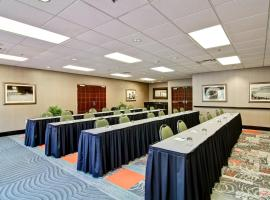 Homewood Suites Cincinnati Airport South-Florence, Флоренция