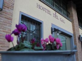 I migliori hotel e alloggi disponibili nei pressi di Clusane sul ...