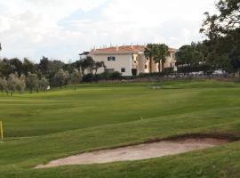 Quinta Formosa - Villas, Quinta do Lago