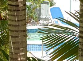 Studio Apartment Mooloolaba Beach Holiday Management